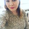 Irina, 36, г.Томск