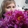 rina23a, 42, г.Томск
