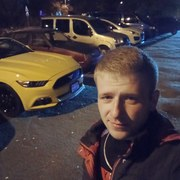 Ілля 25 Киев