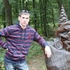 виталий, 34, г.Worms