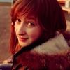 Anastasiya, 28, Round