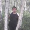 Yeduard, 21, Moshkovo