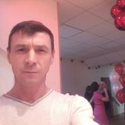 Виталий 49 Сыктывкар