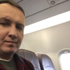Marcus, 40, г.Братислава
