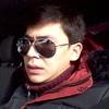 Хан, 32, г.Алматы́