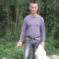 Андрей, 47 лет, Весы, Нижневартовск