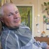 Aleksandr Goryachev, 61, Rodniki