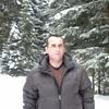 Михайло, 47, г.Львов