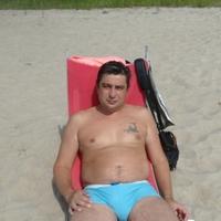 сергей, 48 лет, Весы, Москва