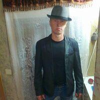 Александр, 29 лет, Рак, Барнаул