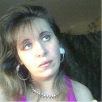 Alina, 38 лет, Близнецы, Москва