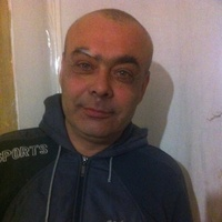 Олег, 50 лет, Близнецы, Москва