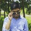 Akil Hossain, 19, г.Дакка