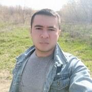 Кадыр 35 Оренбург