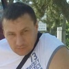 Sergey, 41, Megion