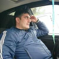 Ceyhun, 39 лет, Козерог, Баку