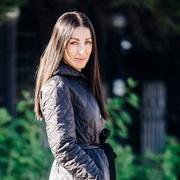 Мария 37 лет (Стрелец) Южно-Сахалинск