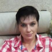 Светлана 43 Куровское