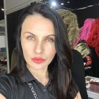 Svetlana, 31 год, Телец, Нижний Новгород
