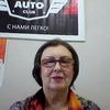 Ирина, 69, г.Махачкала