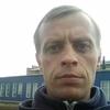 Алексей, 34, г.Астана
