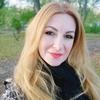 Милена, 36, г.Северодонецк