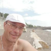 Андрей, 48 лет, Водолей, Ростов-на-Дону