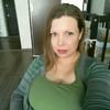 Ольга, 37, г.Севастополь