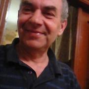 Сергей 30 Кременчуг