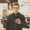 garnik, 24, Yerevan