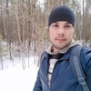 Игорь, 25, г.Богучаны