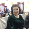 nagima, 30, Almaty