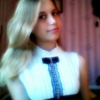 Юлия, 24 года, Лев, Запорожье