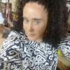 Gina Hanley, 38, Dublin