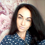 София 37 лет (Скорпион) Тарту