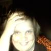 yemma, 43, Haapsalu