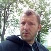 Павел Серов, 35, г.Червень