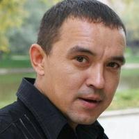 Руслан, 42 года, Рак, Москва