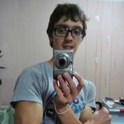 Богдан, 26