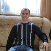 Антон 31 Хабаровск