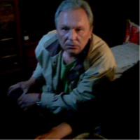 Александр, 60 лет, Телец, Санкт-Петербург