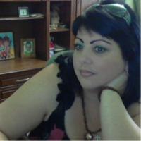 Ирина, 48 лет, Близнецы, Мирноград