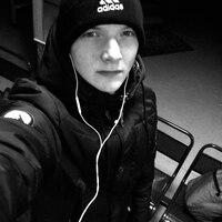 Макс, 26 лет, Телец, Челябинск