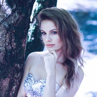 Ксения, 33 года, Овен, Краснодар
