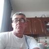 Гена Матюшенко, 49, г.Караганда