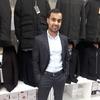 Dowran, 28, г.Ашхабад
