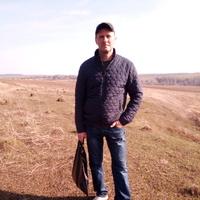Игорь, 48 лет, Весы, Мценск