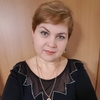 Liliana, 49, Наария