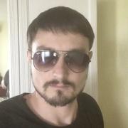 Андрей 31 Москва