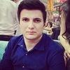 Orxan, 25, г.Сумгаит